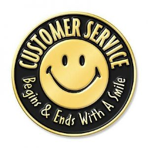 Human and Personal Service 3