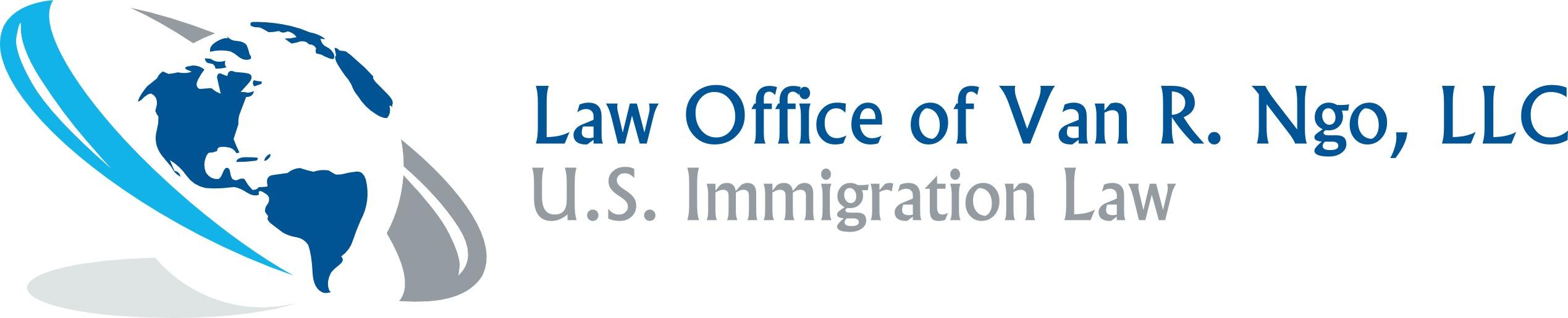 Law Office of Van R. Ngo, LLC