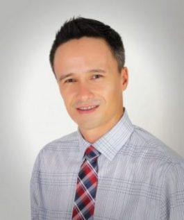 Attorney Van R. Ngo